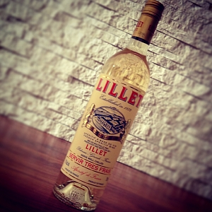 lillet rezepte der sommer aperitif weinbilly. Black Bedroom Furniture Sets. Home Design Ideas